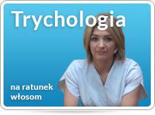 trychologia